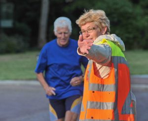 Een (sport)vereniging kan niet zonder zijn vrijwilligers. Met een vrijwilligersovereenkomst maakt u goede afspraken.